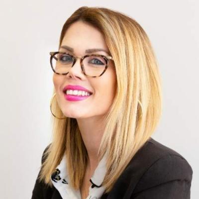 Ilaria De Martino
