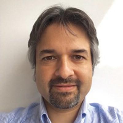 Dott. Marco Canzoni