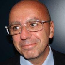 Dott. Stefano Coaccioli