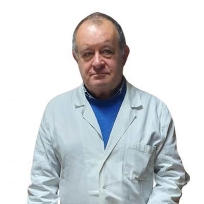 Dott. Massimo Fattorini